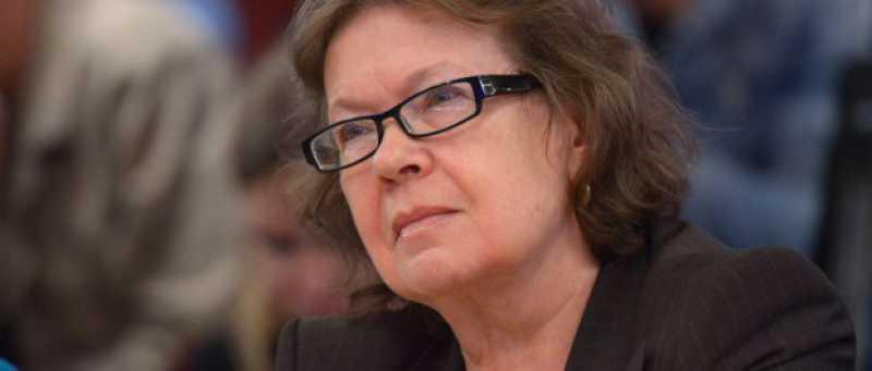 Olga-Zinoviev-22-620x264.jpg